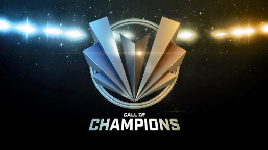 Spacetime Studios Launches Call of Champions Redefining Competitive Games on iPhone and iPad