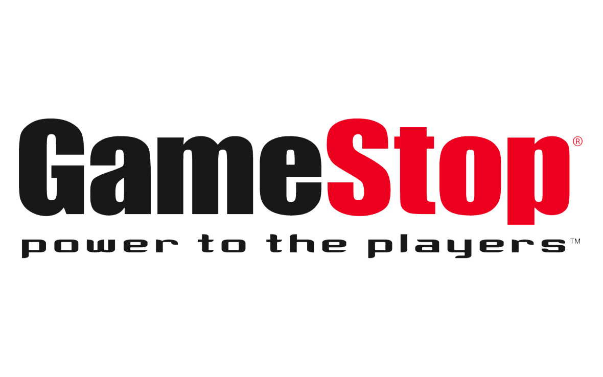 gamestop Archives - Gaming Cypher