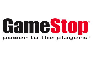 GameStop Reveals Black Friday Week Deals