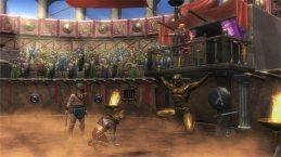 Gladiators Online Gaming Cypher 13
