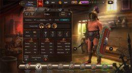 Gladiators Online Gaming Cypher 5