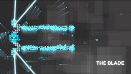 Pixel Galaxy Gaming Cypher 3