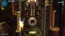Tinertia Gaming Cypher 6