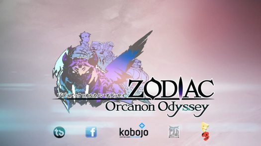 Zodiac: Orcanon Odyssey Debuts on Steam Greenlight Ahead of Nov. 12 iOS Launch