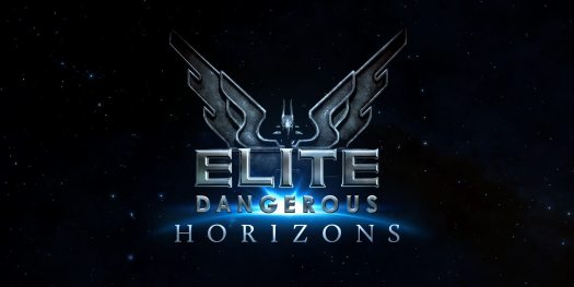 Elite Dangerous: Horizons New Dev Video Shows How to Make Real Worlds