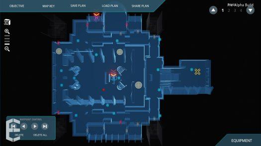 Epsilon Gaming Cypher 3