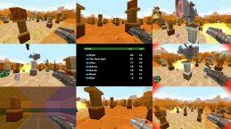 Gunscape_8P-Splitscreen_DM2