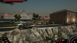 Ironkraft-EarlyAccess-Launch-Screens-010