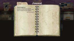 JournalQuests