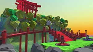 Square Enix Collective Needs Your Vote on These 4 Indie Projects
