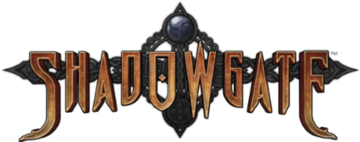 Shadowgate Welcomes Brave New Heroes on iPhone and Android Devices