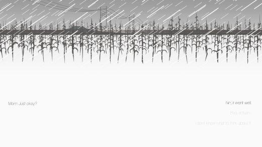 TFH_07_Power Lines