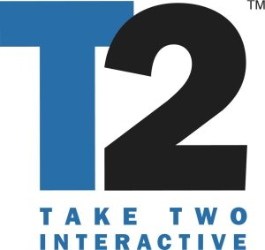 Take-Two Interactive Software, Inc. to Present at Credit Suisse Technology Conference
