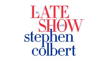 The Legend of Zelda: Symphony of the Goddesses to Appear on The Late Show with Stephen Colbert