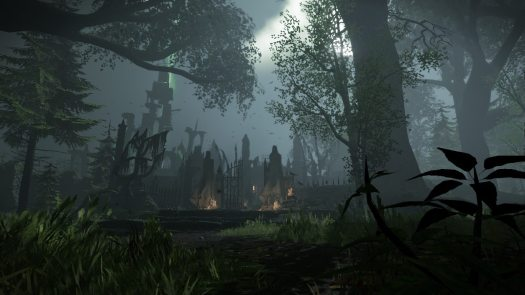 Warhammer: The End Times Vermintide Available Now on Windows PC