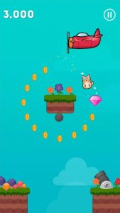 Sky Pets Heading to Mobile Devices Oct. 8