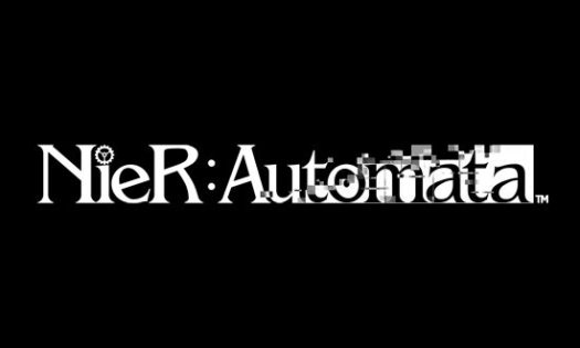 Square Enix Reveals NieR: Automata at Paris Games Week