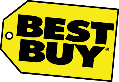 Best Buy's Cyber Monday Deals are Here