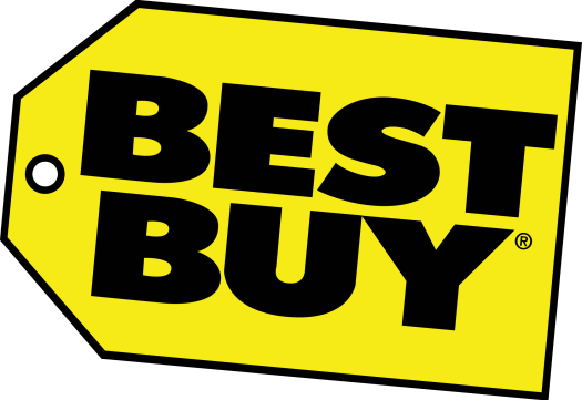 Best Buy Black Friday Deals & Hours Announced