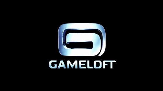 Gameloft Reinforces its Business Presence in Africa