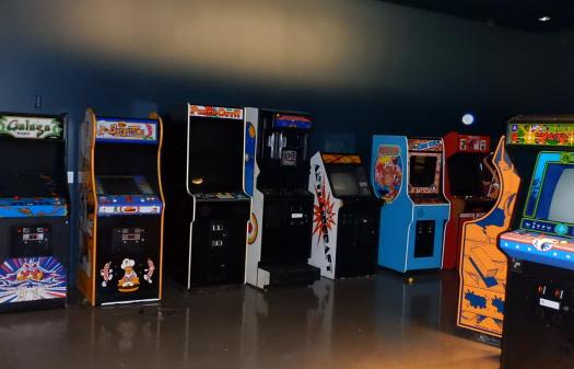 National Videogame Museum Starts Scholarship Program for High School Students