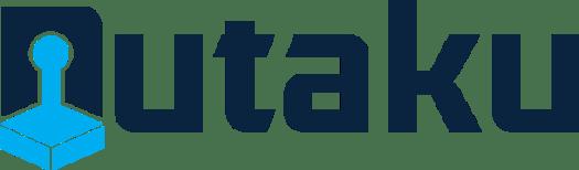 Nutaku.com Launches New Gaming Portal