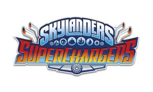 Skylanders SuperChargers Christmas Carol Video