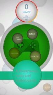 Target Number Gaming Cypher 6