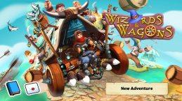 WaW_Main_Screen