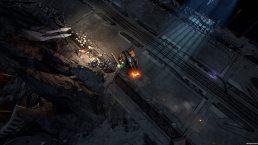 Warhammer 40,000 Dark Nexus Arena Gaming Cypher 2
