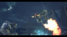 Warhammer 40,000 Dark Nexus Arena Gaming Cypher 5