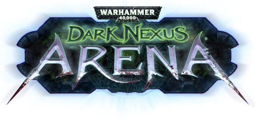 Warhammer 40,000: Dark Nexus Arena Launches on Steam Early Access
