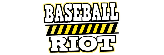 Baseball Riot is Heading to Xbox One, PC and Mobile Dec. 9