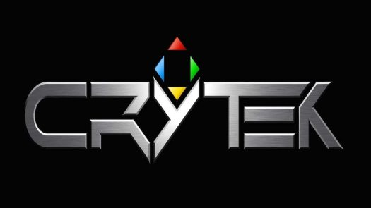 Crytek Unveils All-New CRYENGINE V & Community-Centered Pay What You Want Model