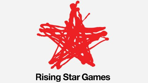 PAX West 2016 Lineup Announced by Rising Star Games
