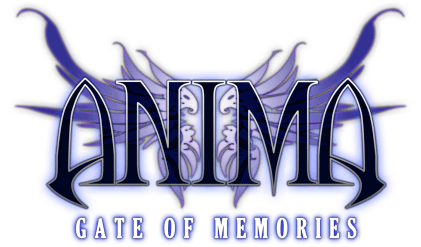 Anima: Gate of Memories Beyond Fantasy Special PS4 Boxed Edition Launching March 21