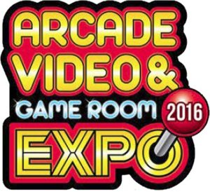 Celebs to Highlight Chicago Video Game Expo