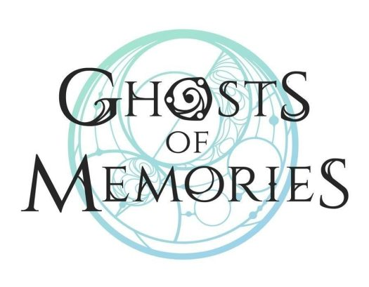 Ghosts of Memories Receives Huge Update with New Levels