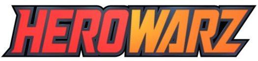 HeroWarz Announces New CBT