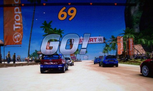 The Australian National Motor Museum to Pay Homage to Video Game Heritage