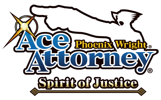 All Rise! Phoenix Wright: Ace Attorney – Spirit of Justice will Be in Session Sep 2016