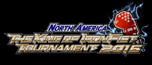 TEKKEN 7: The King of the Iron Fist Tournament 2016 Announced for North America