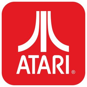 ATARI Announces Partnership with LGBT Media Inc. to Soon Release a Brand-New Title