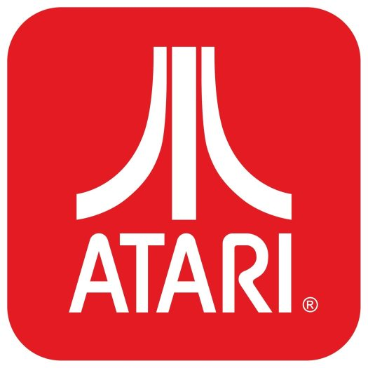 ATARI Brings New Mobile Games to E3 2017