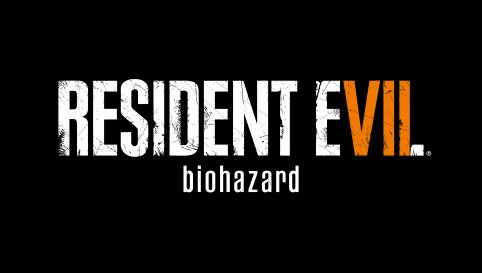 "Resident Evil 7 ""KITCHEN"" Demo Now Available for PlayStation VR"