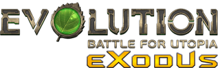 Evolution: Heroes of Utopia New Exodus Update Now Available