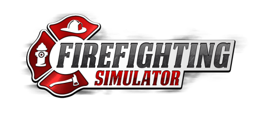 Firefighting Simulator Announced by astragon based on Unreal Engine 4
