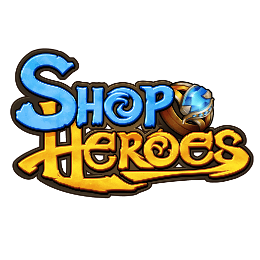 Shop Heroes Adds Competitive PvP Mode and Apple Watch Support
