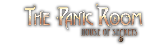 The Panic Room: House of Secrets Update Features New Challenges for High-Level Players