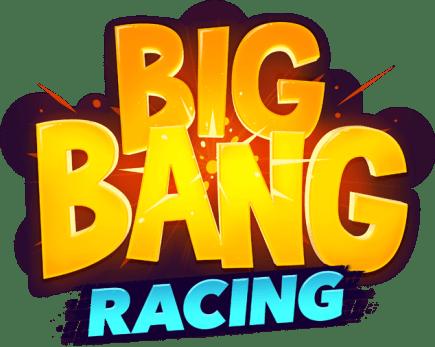 Big Bang Racing Surpasses One Million Downloads